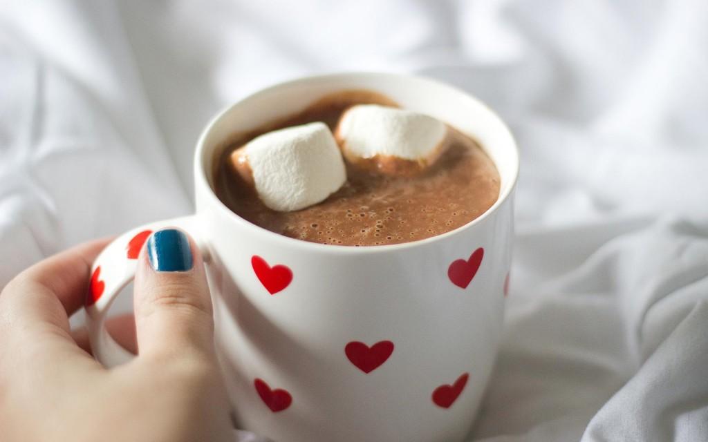 cute-marshmallow-wallpaper-38871-39759-hd-wallpapers