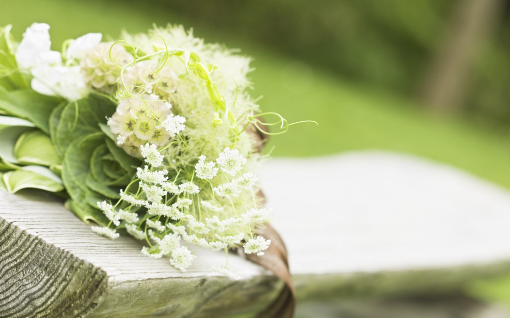 cute-wedding-pictures-26811-27527-hd-wallpapers