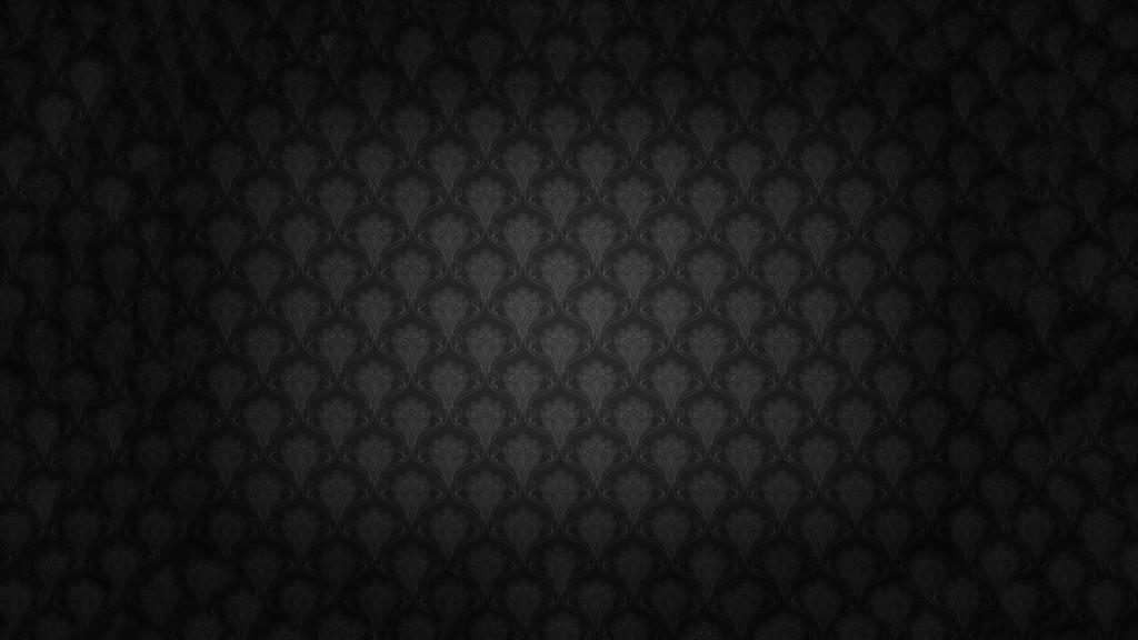 dark-luxury-wallpaper-24133-24795-hd-wallpapers