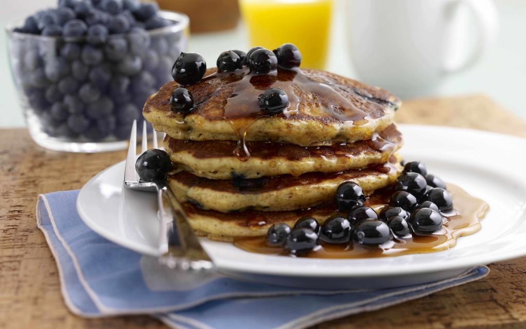 Pancakes Wallpapers