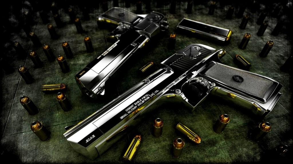 desert-eagle-pistol-wallpaper-49890-51571-hd-wallpapers