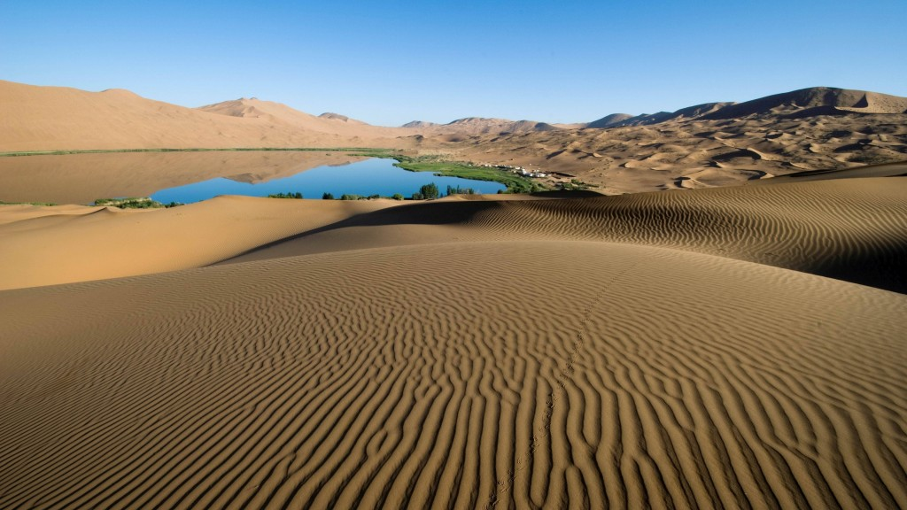desert-oasis-landscape-widescreen-wallpaper-50089-51776-hd-wallpapers