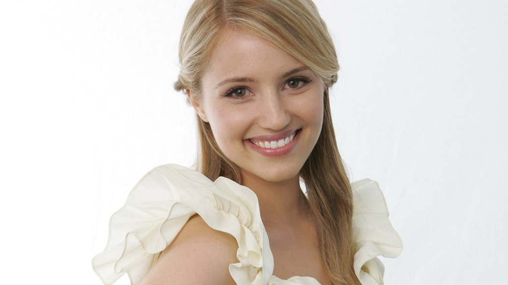 dianna-agron-7350-7631-hd-wallpapers