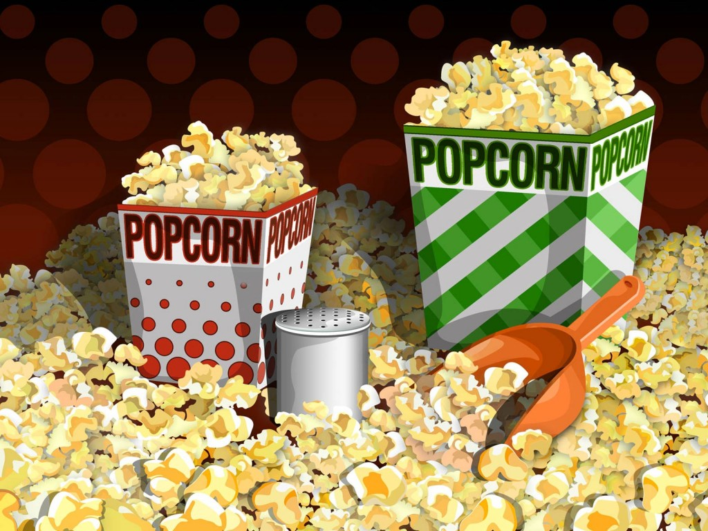 digital-popcorn-wallpaper-49843-51524-hd-wallpapers