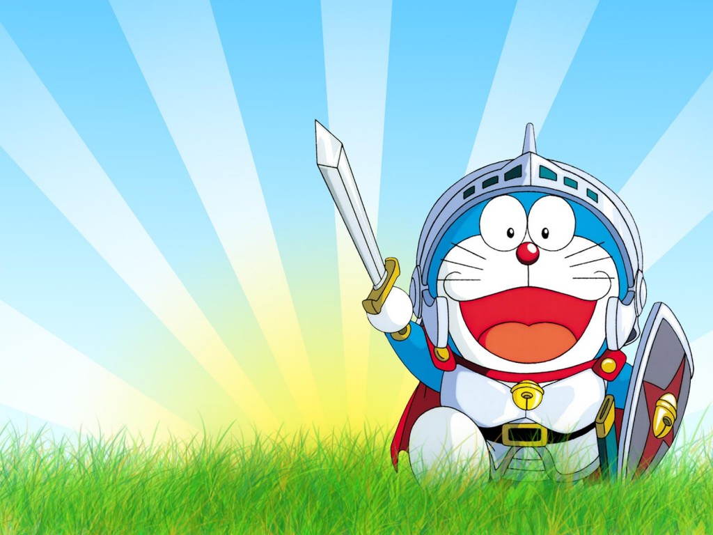 doraemon-computer-wallpaper-49616-51292-hd-wallpapers