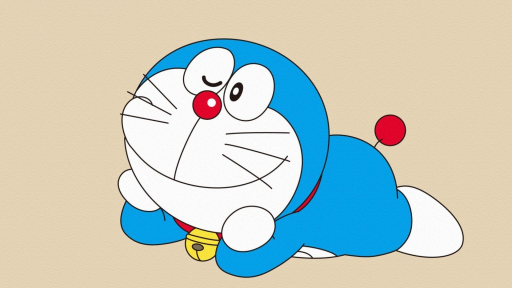 doraemon-desktop-wallpaper-49617-51293-hd-wallpapers