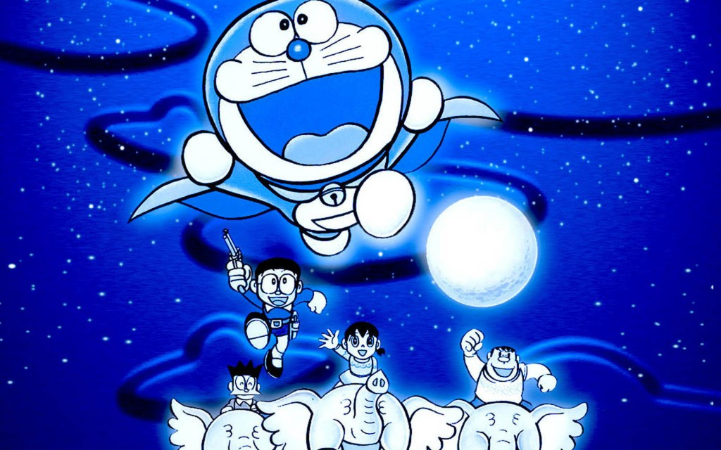 doraemon-wallpaper-14959-15424-hd-wallpapers