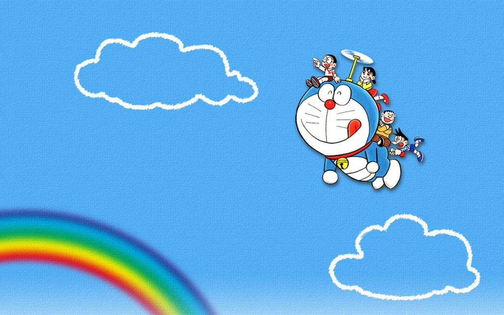 doraemon-wallpaper-14966-15431-hd-wallpapers