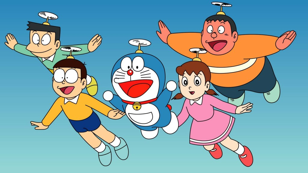 doraemon-wallpaper-46108-47409-hd-wallpapers