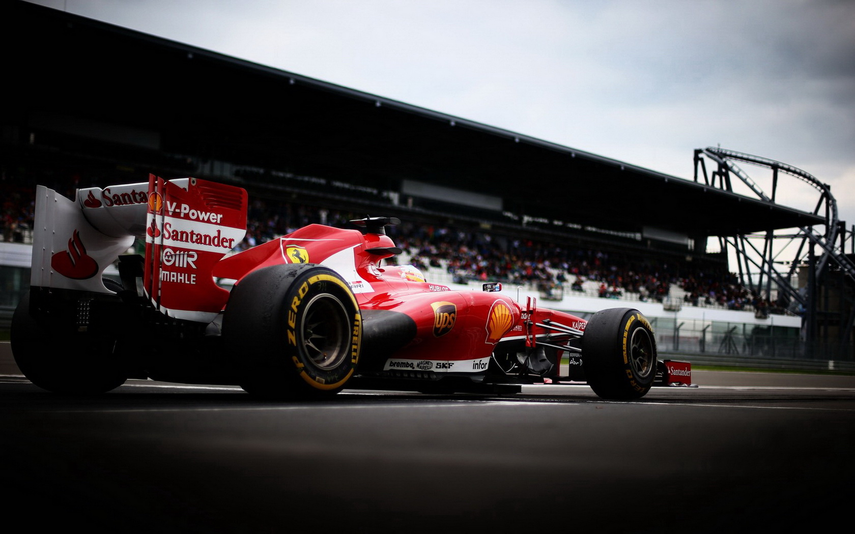 Hd Love Wallpapers For Android Mobile 2016 2017: 36 Fantastic HD Formula 1 Wallpapers