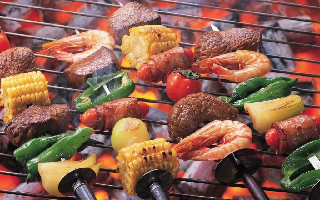 fantastic-barbecue-wallpaper-41851-42837-hd-wallpapers