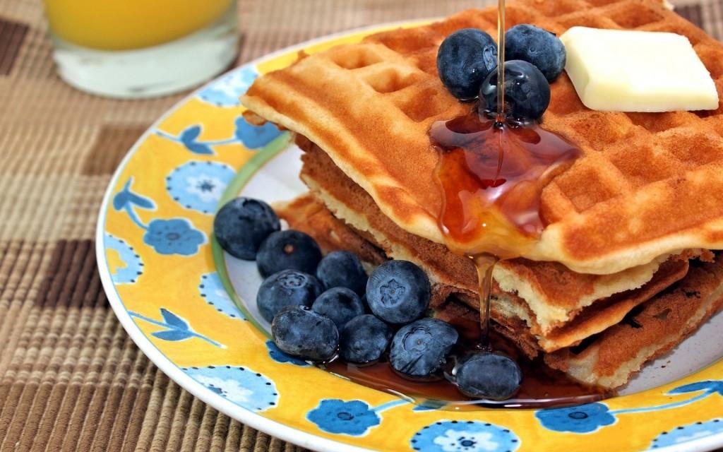 fantastic-breakfast-wallpaper-39132-40029-hd-wallpapers