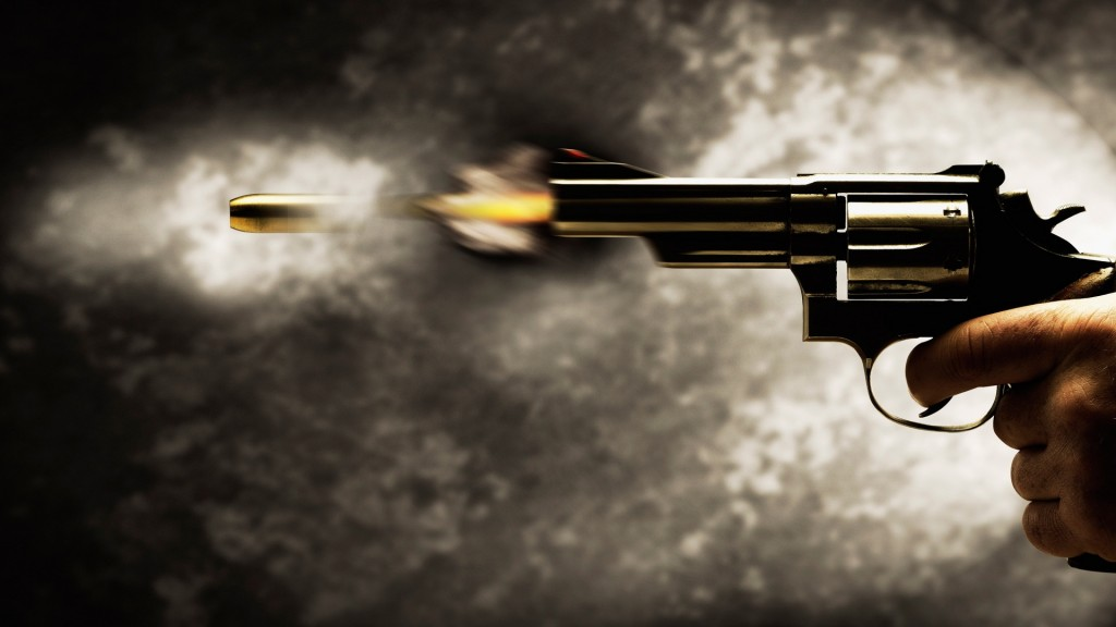 fantastic-bullet-wallpaper-42232-43226-hd-wallpapers