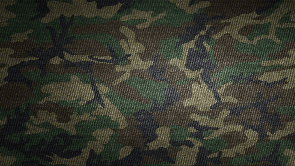fantastic-camo-wallpaper-41381-42374-hd-wallpapers.jpg