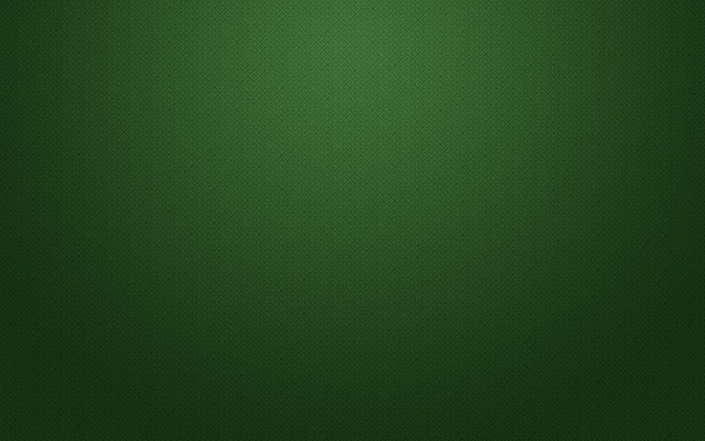 fantastic-dark-green-wallpaper-41167-42152-hd-wallpapers