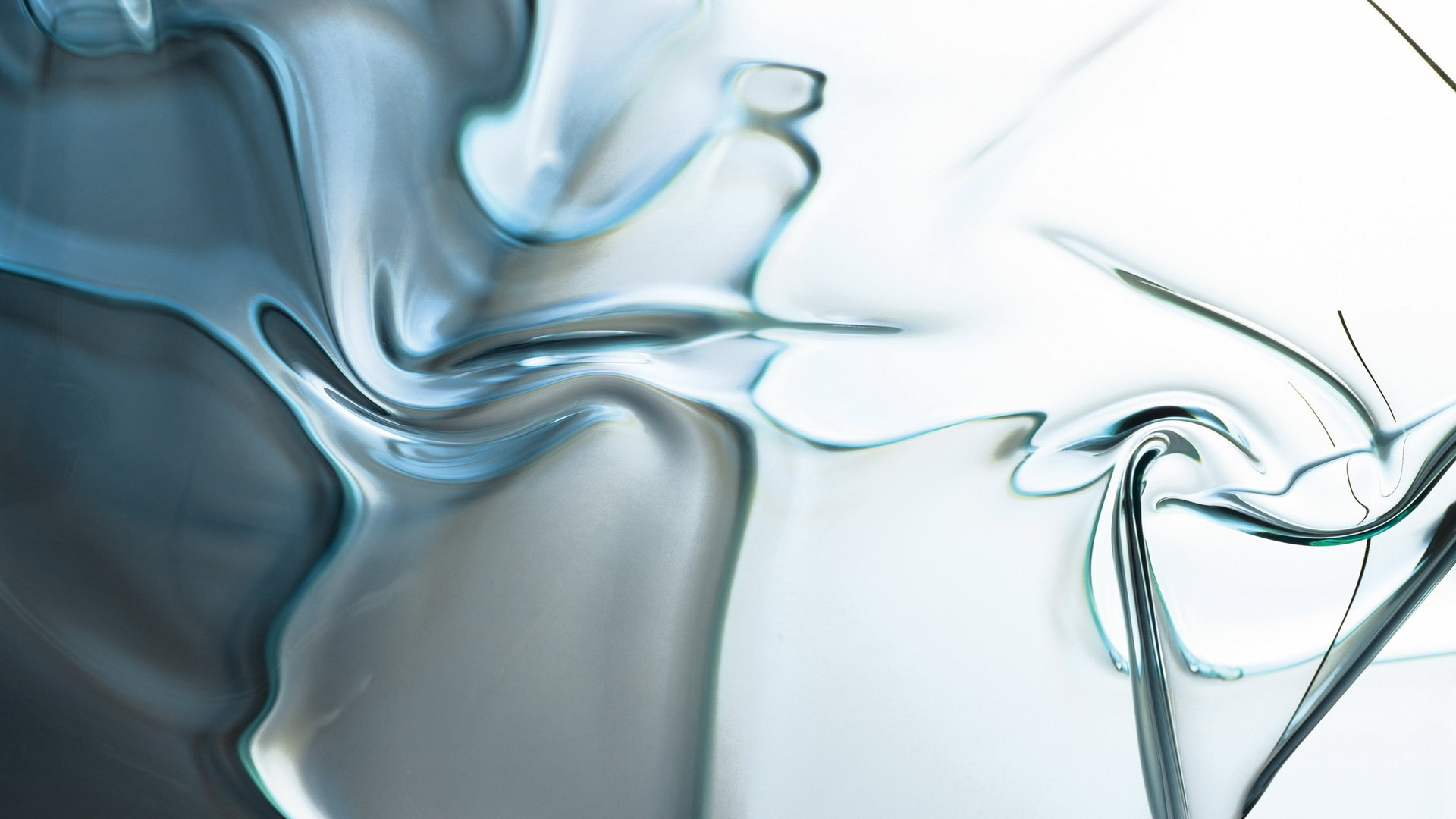 11 Awesome HD Liquid Wallpapers