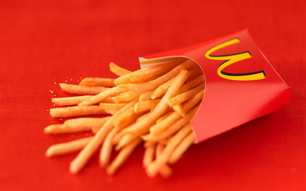 fast-food-wallpaper-42088-43079-hd-wallpapers