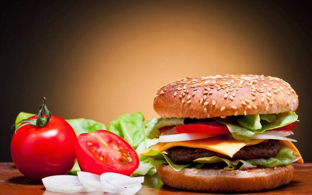 fast-food-wallpaper-42089-43080-hd-wallpapers