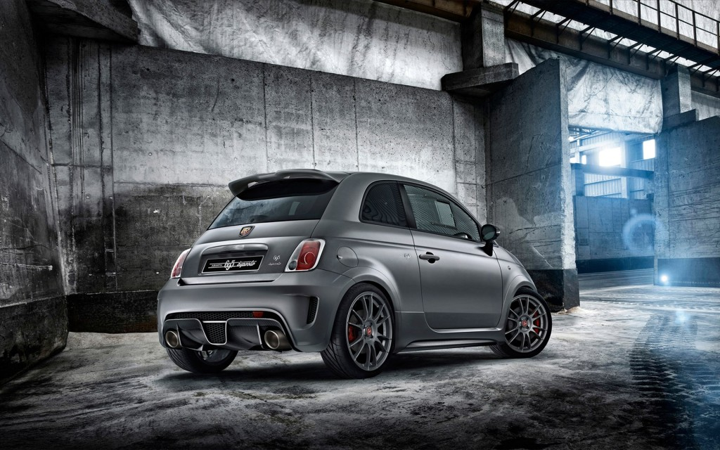fiat-abarth-695-biposto-wallpaper-47724-49278-hd-wallpapers