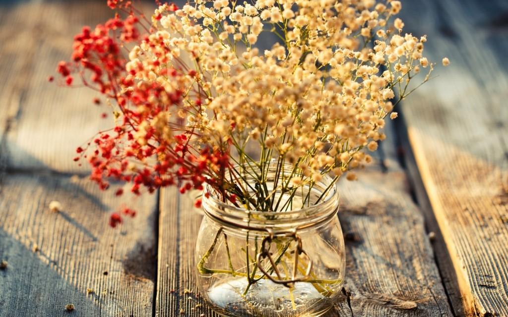 flowers-in-jar-wallpaper-49808-51488-hd-wallpapers