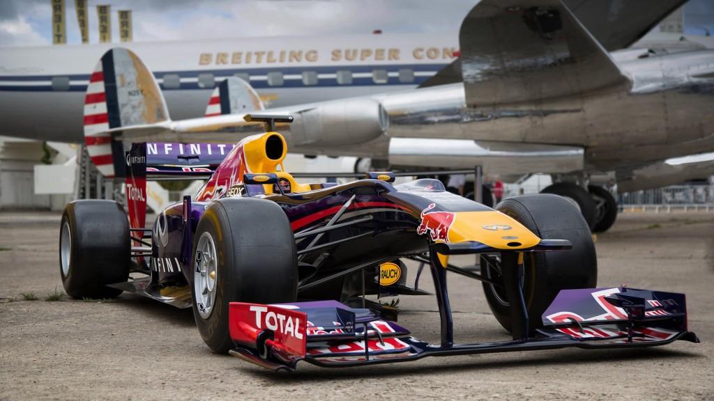 formula-1-car-wallpaper-44501-45627-hd-wallpapers