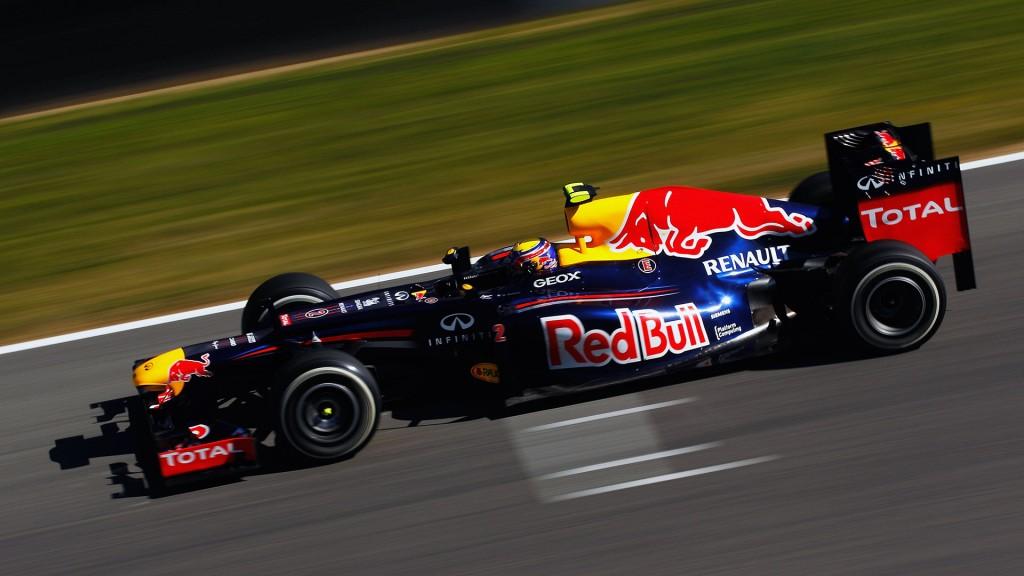 formula-1-car-wallpaper-49942-51624-hd-wallpapers