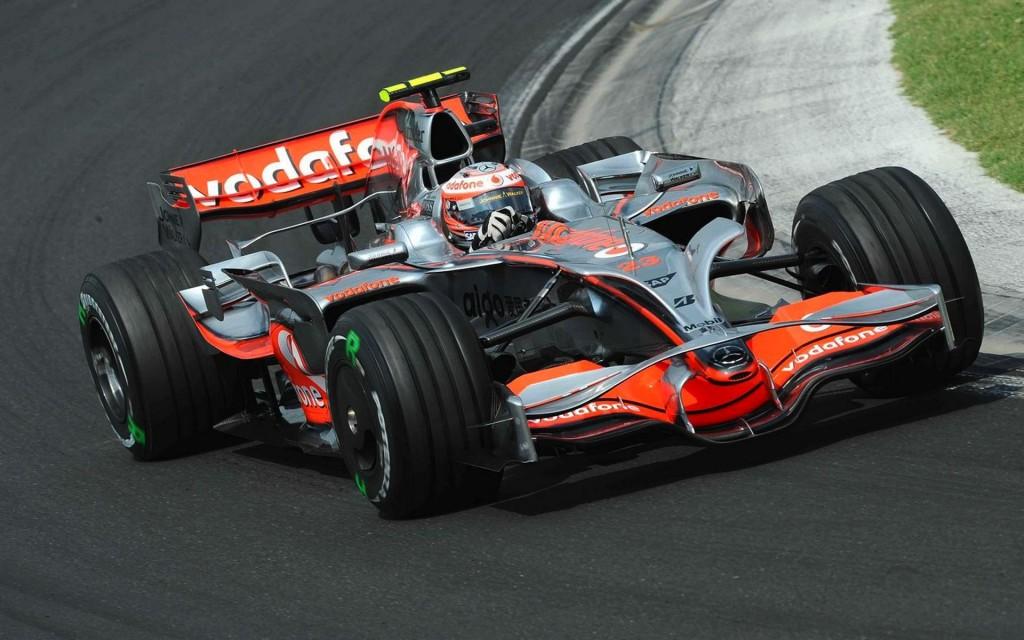 formula-1-car-wallpaper-49947-51632-hd-wallpapers