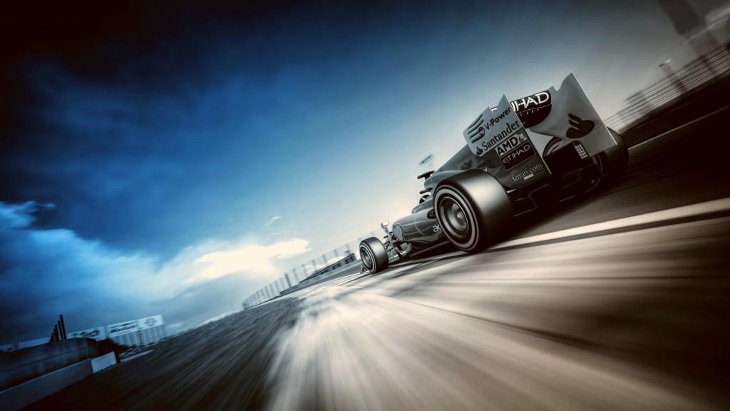 formula-1-motion-blur-wallpaper-49938-51620-hd-wallpapers