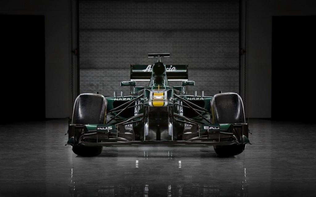 formula-1-race-car-wallpaper-44500-45626-hd-wallpapers