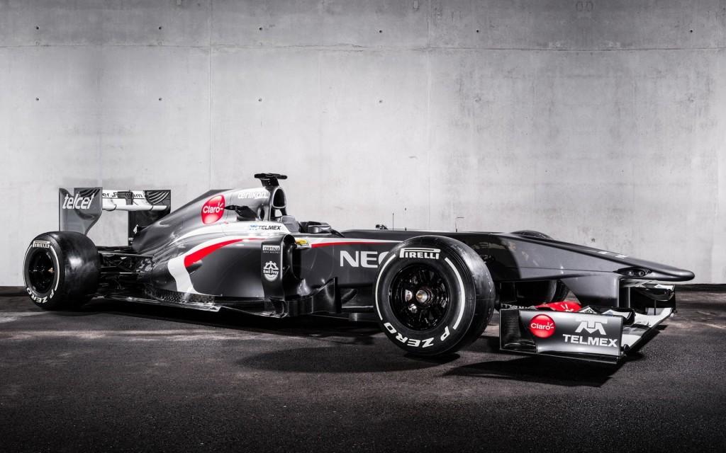 formula-1-race-car-wallpaper-44693-45825-hd-wallpapers