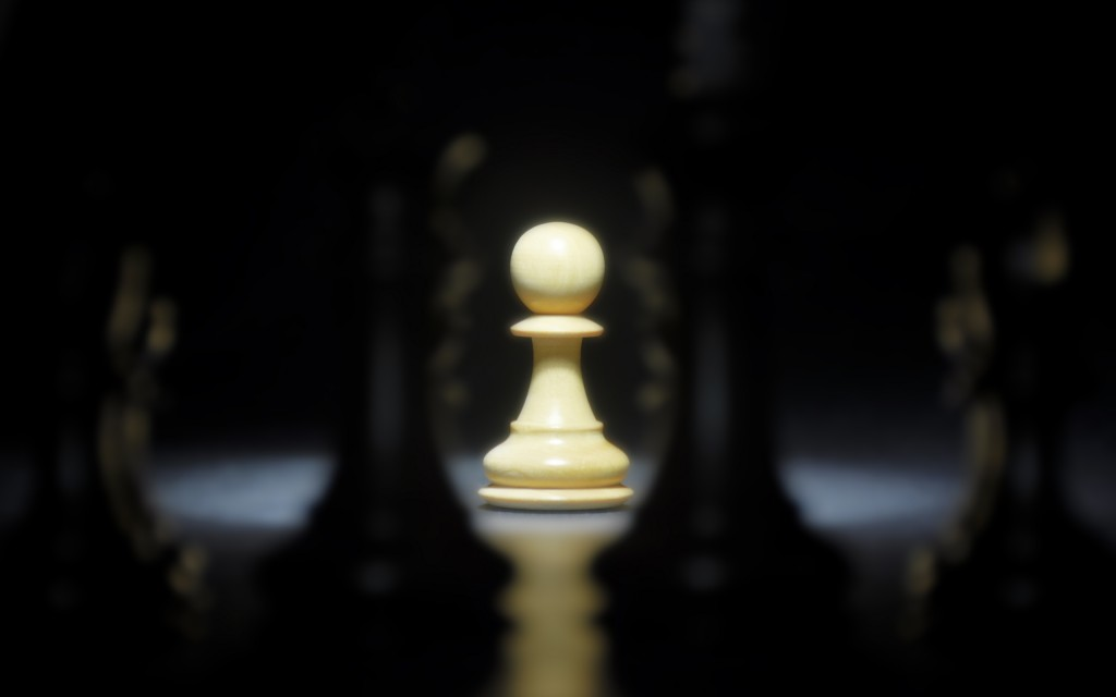 free-chess-wallpaper-23568-24221-hd-wallpapers