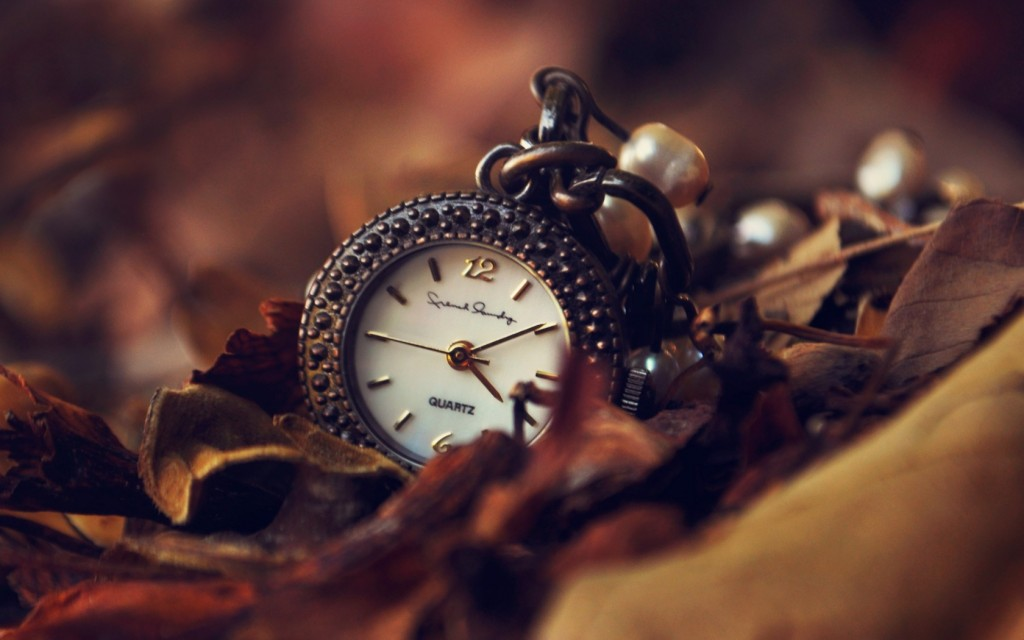 free-clock-wallpaper-25448-26131-hd-wallpapers