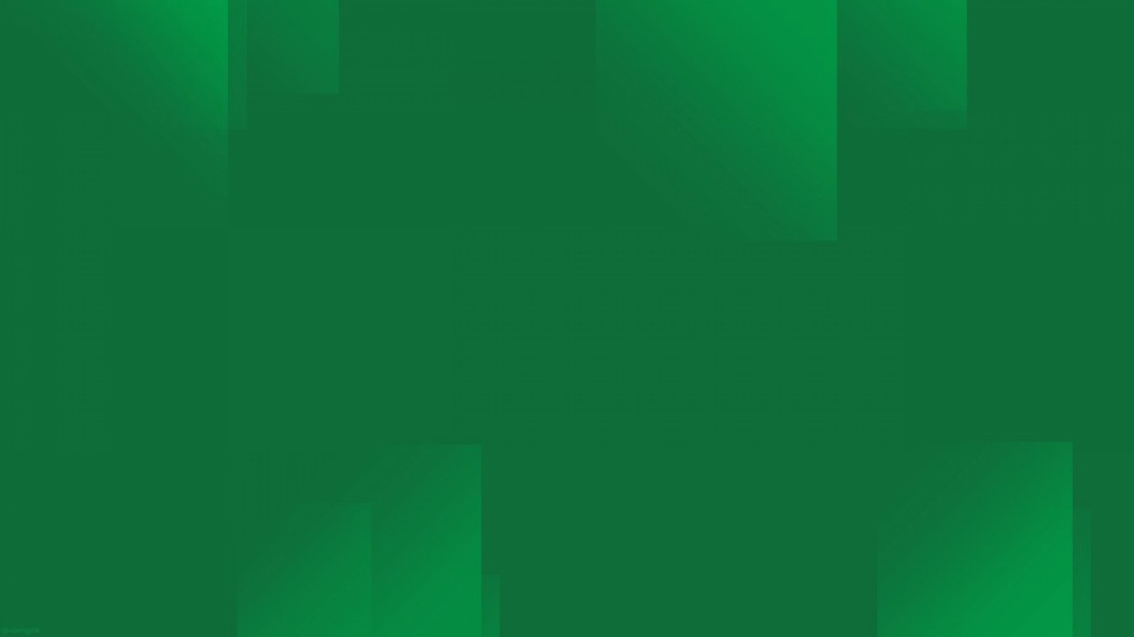 free-dark-green-wallpaper-41165-42149-hd-wallpapers