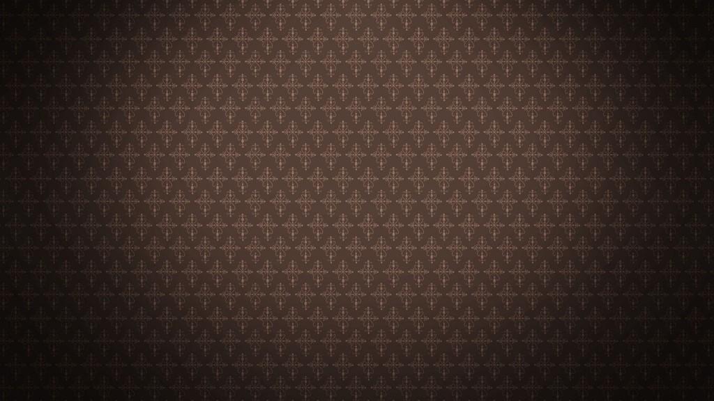 free-luxury-wallpaper-24132-24794-hd-wallpapers