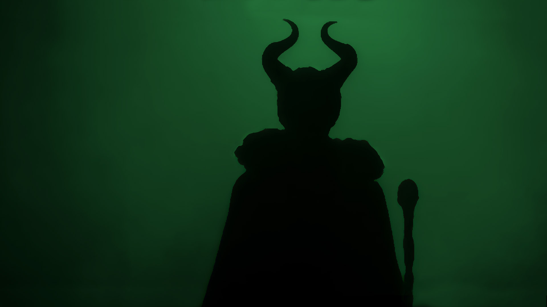Maleficent Movie 2014 Hd Ipad Iphone Wallpapers: 9 HD Maleficent Movie Wallpapers