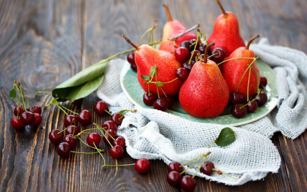 free-pears-wallpaper-40209-41147-hd-wallpapers