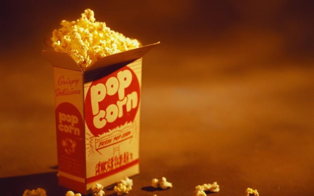 free-popcorn-wallpaper-28308-29029-hd-wallpapers