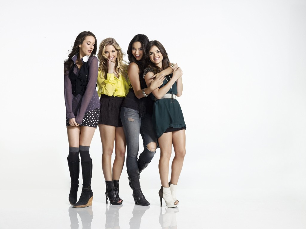 free-pretty-little-liars-wallpaper-17830-18290-hd-wallpapers