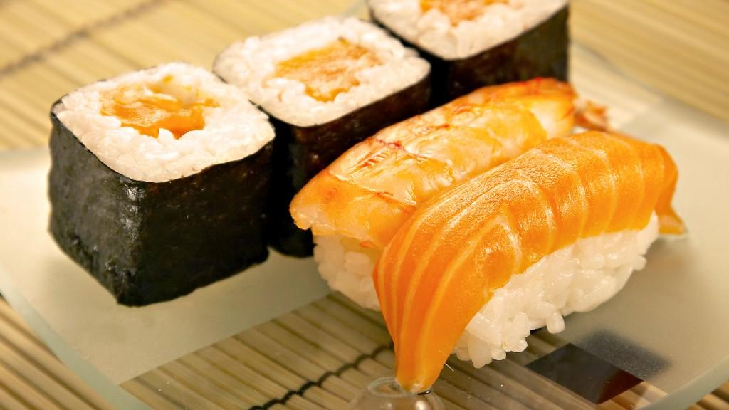 free-sushi-wallpaper-41151-42134-hd-wallpapers