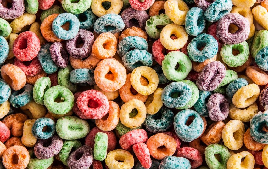 fruit-loops-cereal-desktop-wallpaper-49929-51611-hd-wallpapers