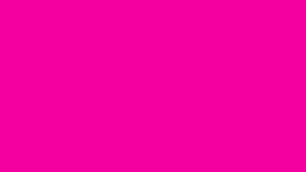 fuchsia-solid-color-wallpaper-49778-51457-hd-wallpapers