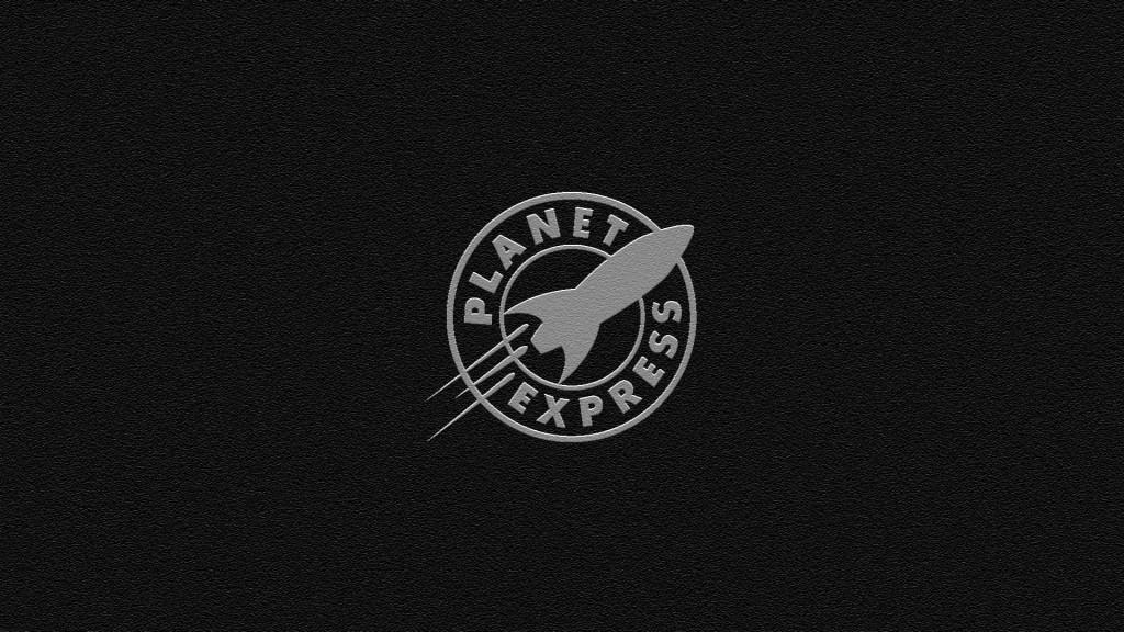 futurama-planet-express-logo-wallpaper-49603-51279-hd-wallpapers