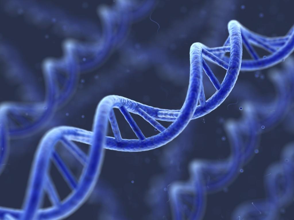 genetic-dna-computer-wallpaper-50092-51779-hd-wallpapers
