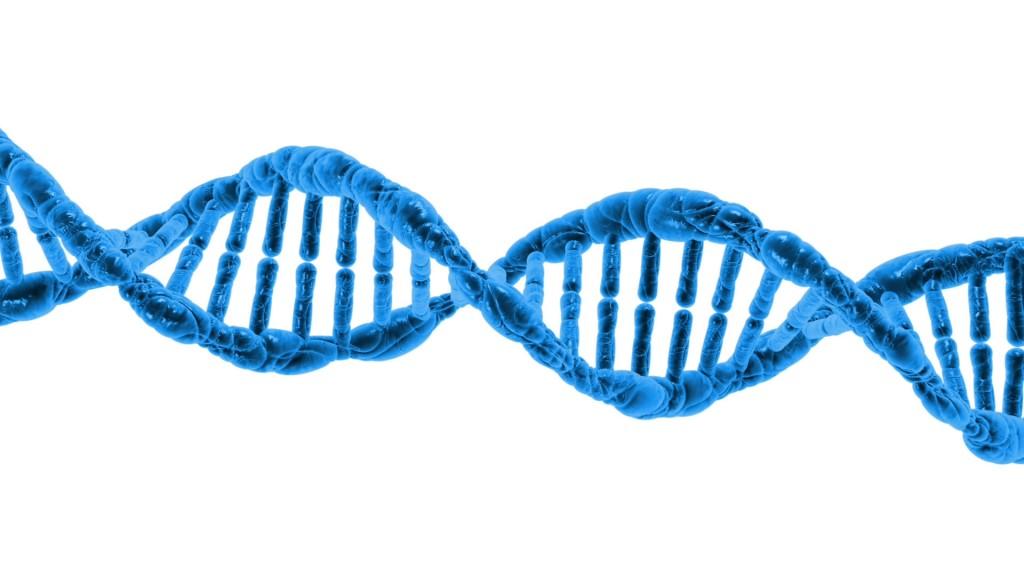 genetic-dna-desktop-wallpaper-50090-51777-hd-wallpapers