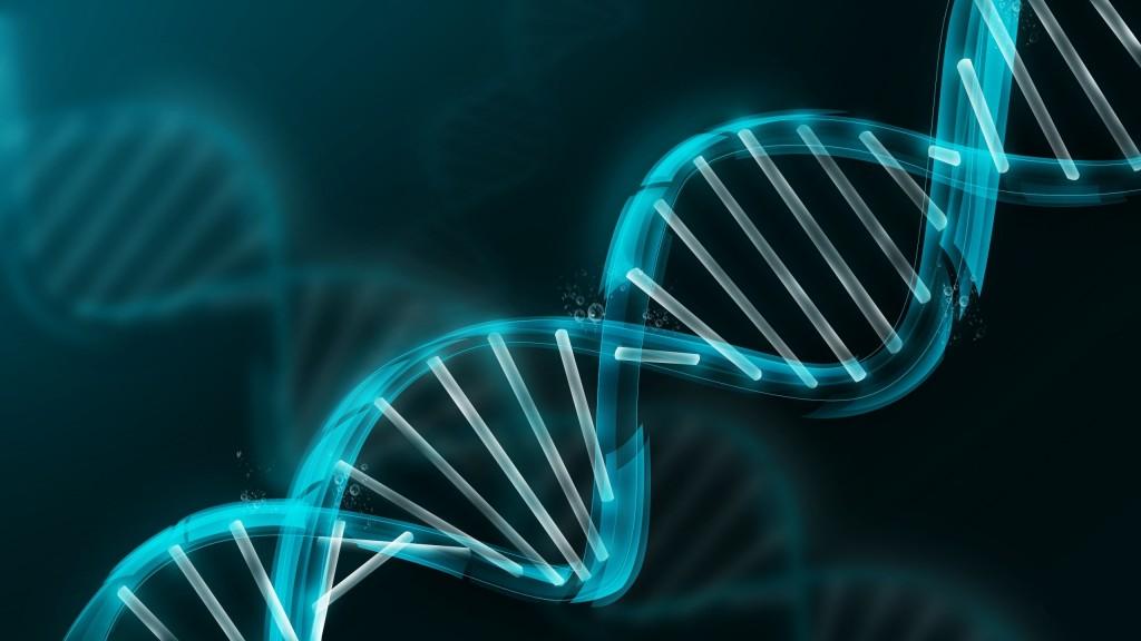 genetic-dna-widescreen-wallpaper-50091-51778-hd-wallpapers