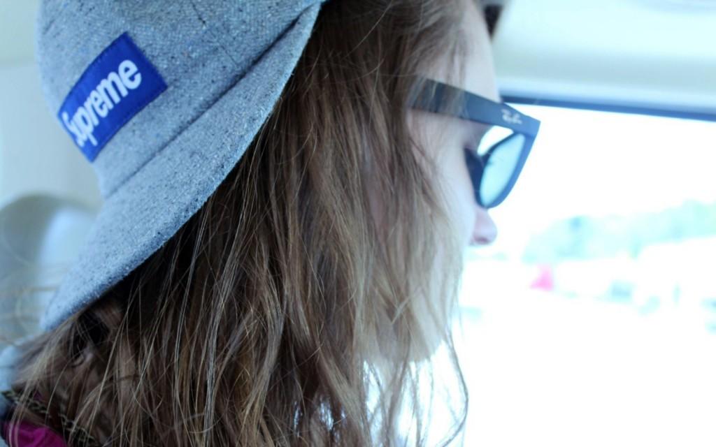 girl-hat-wallpaper-43322-44367-hd-wallpapers