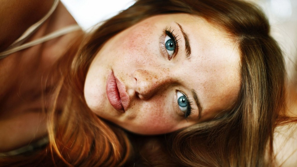 girls-with-freckles-28536-29256-hd-wallpapers