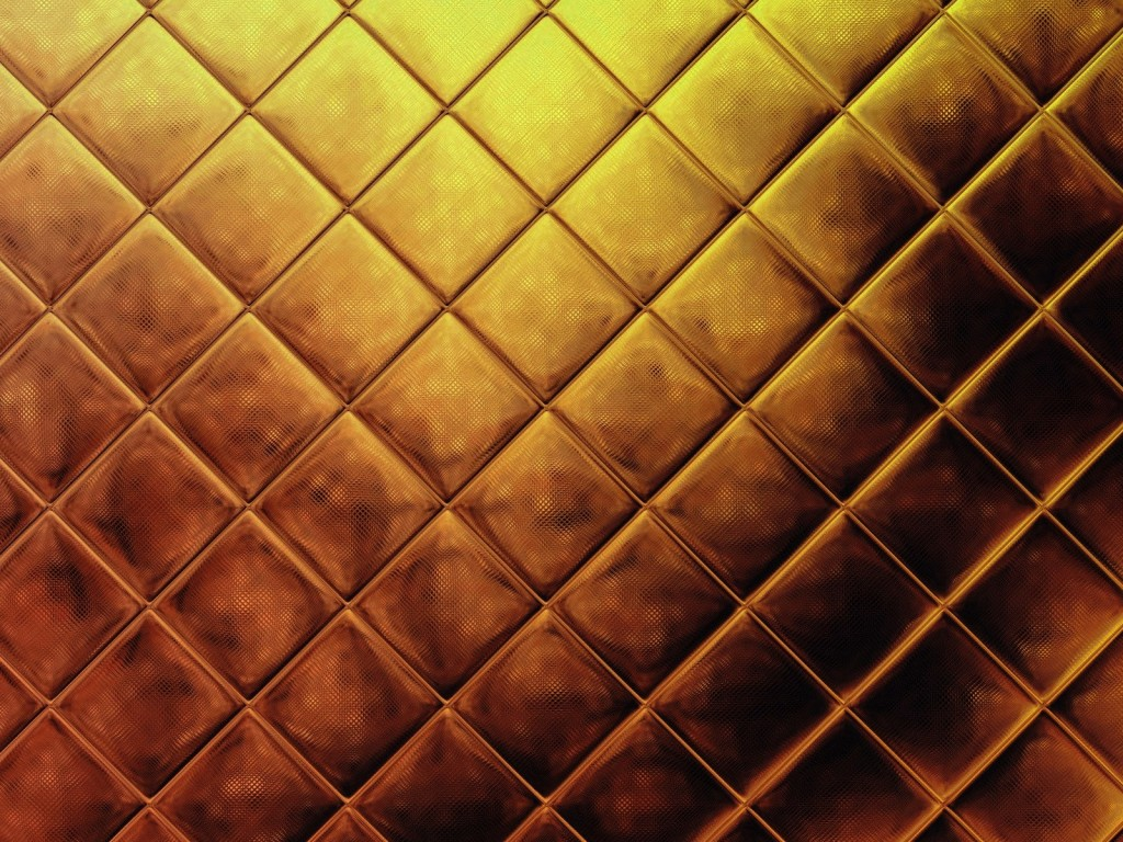 gold-computer-wallpaper-49493-51167-hd-wallpapers