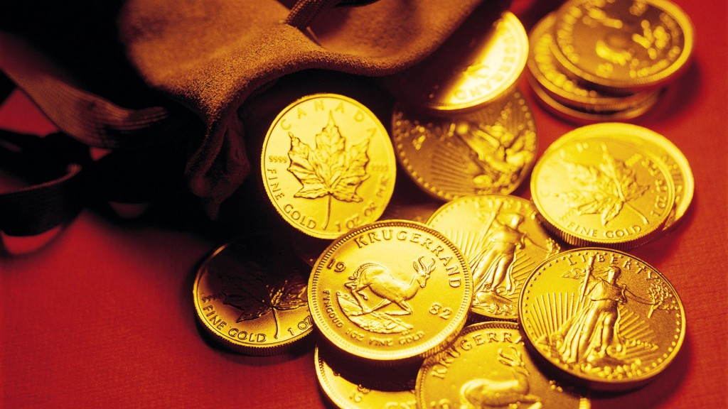 gold-currency-wallpaper-45979-47261-hd-wallpapers