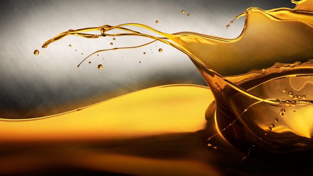 HD Liquid Wallpapers